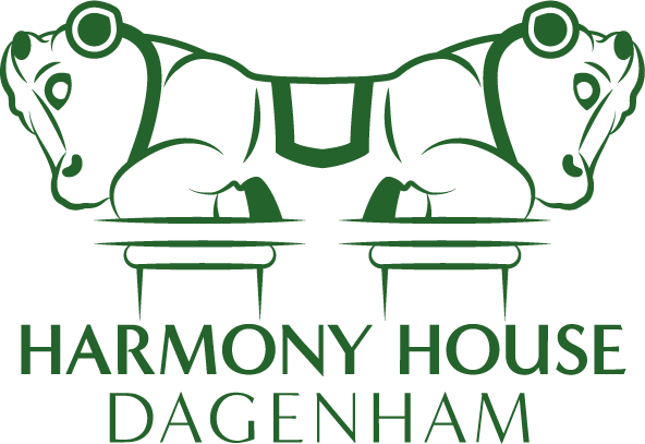 Harmony House, Dagenham CIC - Nurseries, Office Space, Catering, Silvernet