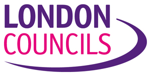 London Councils - Harmony House, Dagenham CIC